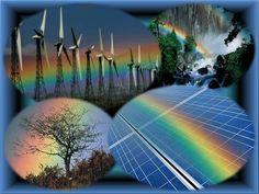 News* Produzione elettrica da fonti rinnovabili: medaglia di bronzo per l'Italia WWW.ORIZZONTENERGIA.IT #Rinnovabili, #FontiRinnovabili, #EnergieRinnovabili, #FER, Eolico, #Solare, #Fotovoltaico, #Geotermia, #EnergiaSolare, #EnergiaFotovoltaica, #EnergiaGeotermica