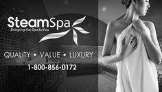 Is Steam Bath Good For Face. http://steamspa.com