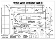 BLM-3 - plan thumbnail