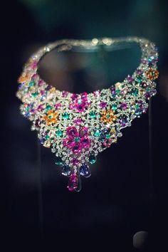 bvlgari-riviere-diamants