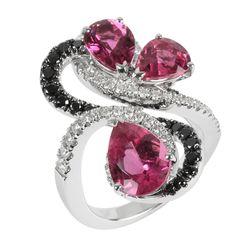 Ring by Joïa