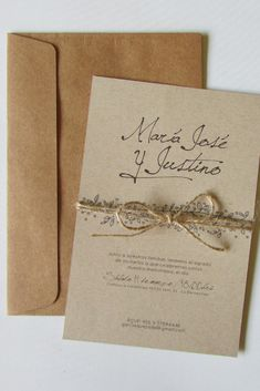 Invitaciones para un matrimonio vintage, ¿qué diseño les gusta más? #chile #boda #matrimonios #wedding #matrimonioscl #noscasamos #matrimonios2018 #matrimonios2019 #noviaschilenas #noviaschile #modanupcial #cl #inspiración #novias2019 #novioschilenos #novioschile #ideasdematrimonio #matrimonio #invitacion #partes #partesdematrimonio #tarjetasdeinvitación #diseño #deco #creatividad #diseñobonito #lettering  #invitaciones #sobre #tarjetaoriginal #partesoriginales Chile, Place Cards, Place Card Holders, Wedding, Gowns, Wedding Card, Bridal Fashion, Invitation Cards, Wedding Invitations