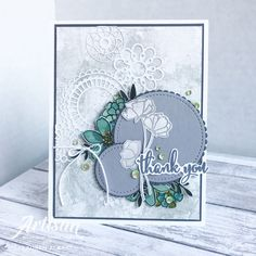 Stampin' Up! love what you do, share what you love suite Love Cards, Thank You Cards, Laser Cut Paper, Thanks Card, Stampin Up Catalog, Beautiful Handmade Cards, Card Making Techniques, Handmade Birthday Cards, Card Sketches