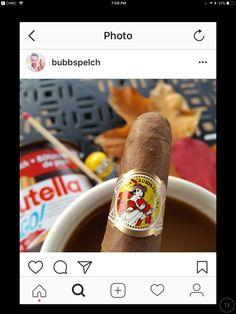 Premium Cigars, Convenience Store, Convinience Store
