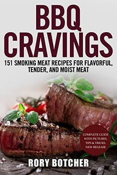 SPECIAL DISCOUNT PRICING: $2.99! Regularly priced: $4.99 $5.99. Get this Amazing #1 Amazon Best-Seller – Great Deal! You can read on your PC, Mac, smart phone, tablet or Kindle device. Is There Some Magic Way To Make The Best Meat You Have Ever Tasted? Absolutely!  Start Your Next BBQ... more details available at https://www.kitchen-dining.com/blog/kindle-ebooks/cookbooks-food-wine-kindle-ebooks/cooking-by-ingredient/meat-poultry-seafood/meats/product-review-for-bbq-cra
