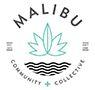 Malibu Community Collective is recreational marijuana dispensary and one of the best medical cannabis dispensaries located in Malibu, California.