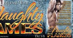 Release Tour    #hot #steamy #romance #bestselling #awardwinning #authors #Kindle #ebook #Amazon #barnesnnoble #anthology #collection #boxset #hotnovels #NaughtyLiterati #99cents Title: NAUGHTY FLAMES  http://ift.tt/2gSTvNz Author: Various Authors Genre: Adult-rated and/or R-rated romances  Hosted: (http://ift.tt/1QudXSK) @MoBPromos  Add the book to Goodreads  http://ift.tt/2h4Yvlh #BookLinks Amazon: http://ift.tt/2gSTvNz B&N: http://ift.tt/2gSSDsc #Synopsis: Saving Sophia  Suz deMello It…