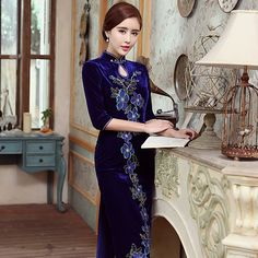 qipao cheongsam shop singapore            https://www.ichinesedress.com/