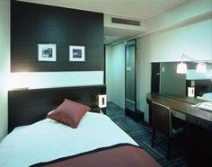 Shinjuku Prince Hotel, Tokyo, Japan - Booking.com