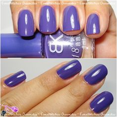 BK #11 + Caneta para Nail Art - Born Pretty Store