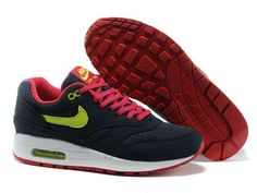 detailed pictures b176e 0a49c Nike Air Max 87 Homme,nike aire max blanche,tnt nike - http