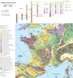 carte-geologique-grand-format.jpg (2500×2679)