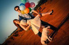 Engagement Photoshoot Engagement Shoots, Photoshoot, Spaces, Engagement Photos, Photo Shoot, Engagement Pics, Engagement Photography, Photography