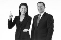 Will and Kate @ My Auctioneer www.myauctioneer.com.au #Auctioneer #Services #Sydney