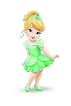 Meet Tara she is 3 and loves the color green. She has sparkle powers. She was born on June 26