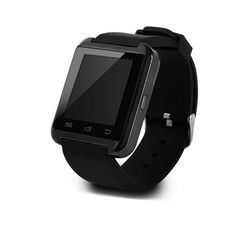 Bluetooth Smart Watch watch smartwatch for Android Samsung phone iPhone