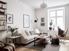 Gravity Home — Photography by Jonas Berg for Stadshem...