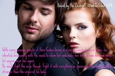 12 Teaser, Itunes, Writer, Let It Be, Books, Apple, Ring, Amazon, Store