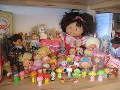 80s toys jouets des annees 80 souvenirs annees 80