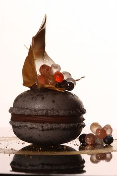 Dessert More