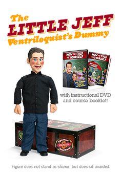Jeff Dunham Puppets, Best Funko Pop, Comedians, Movie Stars, Guy, Humor, Friends, Movies, Films