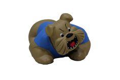 Dog PU Toy