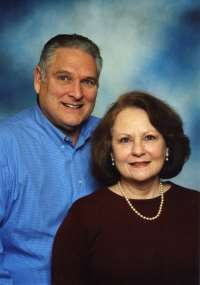 Lone Star Reverse Mortgage is a lender whose only focus is reverse mortgages. Contact Bob or Debbie Worley with Lone Star Reverse Mortgage today. Assisting seniors across Texas. Texas, Success, Stars, House Ideas, Bob, Texas Travel, Bob Cuts, Bobs