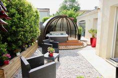 Vente Maison / Villa Proche Bordeaux Mérignac à 10 minutes de l'aéroport - Coldwell Banker