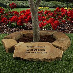 memorial day specials los angeles