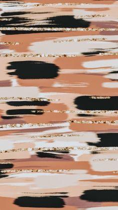Iphone Background Wallpaper, Pastel Wallpaper, Cool Wallpaper, Aesthetic Backgrounds, Aesthetic Iphone Wallpaper, Aesthetic Wallpapers, Collage Background, Photo Wall Collage, Wallpapers Tumblr