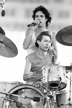 60s Rock, Charlie Watts, Stone Pictures, Keith Richards, Mick Jagger, Halloween Night, Rolling Stones, Filmmaking, The Beatles
