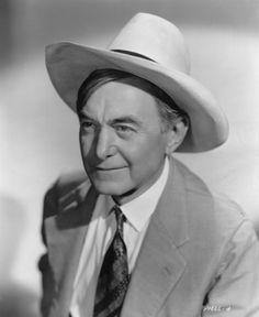 Harry Carey Harry Carey, John Wayne, Yahoo Images, Panama Hat, Actors & Actresses, New York City, Image Search, Stars, Celebrities