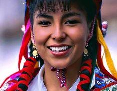 Peruano Archives - Como Criar Bijuterias – Montagem de Bijuterias: Como Fazer e Vender, Passo-a-Passo, Idéias e Muito mais.
