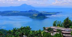 5 Things to Do in Tagaytay Tagaytay Philippines, Philippines Destinations, Travelogue, The Good Place, Stuff To Do, Things To Do, Tourism, Scenery, Places To Visit