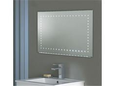 These inspiring bathroom mirror ideas will change the way you see yourself