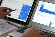 Estoot Blog | Google Analytics Guide for Beginners Marketing Digital, Seo Marketing, Online Marketing, Social Media Marketing, Affiliate Marketing, Internet Marketing, Web Design Company, Seo Company, Parent Company