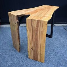 "819 Likes, 9 Comments - Woodworking Art (@woodworking_art) on Instagram: ""#woodwork #wooden #wooddesign #wood #woodworking #carving #doors #Barrels #reclaimedwood #handmade…"""