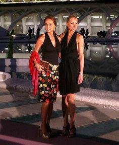 Isabel Preysler - Page 2 - the Fashion Spot