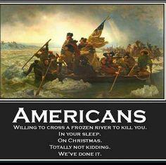 #2a #2ndamendment #pewlife #45acp #america #americanpride #pride #guns #gunsallowed #sickguns #guncontrol #freedom #liberty #constitution  #battleaxe #daily_badass  #gunbadassery #9mm #rifle #country #fit #antiliberal #1776 #molonlabe#love #instagood  #hecklerandkoch \m/ (>_<) \m/ by xblitzkrieg22x