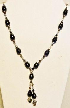 SPN-065 1/10 (new) | Beads Bagan
