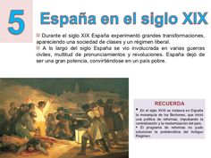 http://es.slideshare.net/lcpastorlaso/tema-5-espaa-en-el-siglo-xix