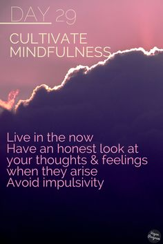 No Alcohol Challenge learn how to live a mindful life Quit Drinking Alcohol, Quitting Alcohol, Sober Living, Mindful Living, Alcohol Detox At Home, Alcohol Addiction Quotes, Benefits Of Quitting Drinking, Really Good Quotes, Addiction Help