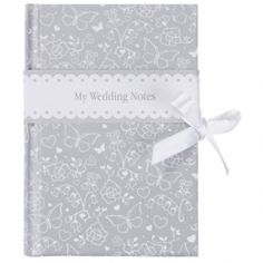 Something in the Air - Notebook #talkingtables #party stationary