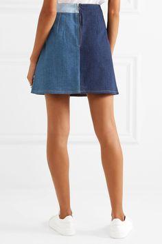 https://www.net-a-porter.com/fr/fr/product/916360/Victoria,_Victoria_Beckham/mini-jupe-patchwork-en-jean