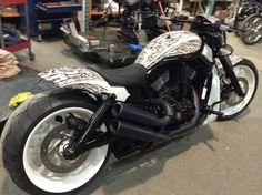 Sharpy bike by zeel design Motorcycle, Bike, Vehicles, Design, Bicycle, Rolling Stock, Motorbikes, Bicycles