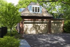 Awesome Carriage House Plans Cost to Build Awesome Carriage House Plans Cost to Build Carriage House Plans Cost to Build . Awesome Carriage House Plans Cost to Build . the Benefits Of A Detached Garage # Beach House Plans, Country House Plans, Tiny House Plans, Garage Apartment Plans, Garage Plans, Garage Ideas, Car Garage, Garage Doors, Modern Courtyard