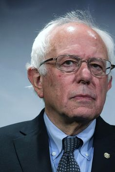 Bernie Sanders Calls Out Obama Team On Global Drug Prices The Democratic presidential hopeful invoked Pope Francis in his appeal.  Headshot of Zach Carter Zach Carter Senior Political Economy Reporter, The Huffington Post