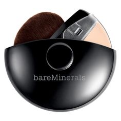 A Little Techy Bare Minerals 15th Anniversary Mineral Veil Finishing Powder