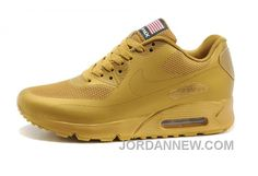 http://www.jordannew.com/mens-nike-air-max-90-hyp-christmas-deals.html MEN'S NIKE AIR MAX 90 HYP CHRISTMAS DEALS Only $67.00 , Free Shipping!