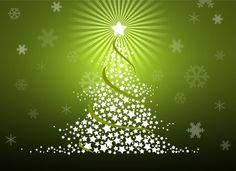 Àudio d'algunes cançons de nadal.